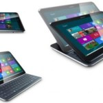 SamSamsung ATIV Q Tablet Laptopsung ACTIV Q Tablet Laptop