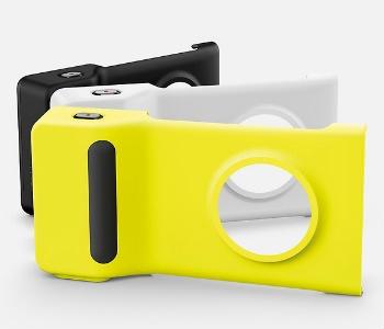 Case Lumia 1020