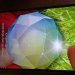 LG Optimus G2 Desbloquear