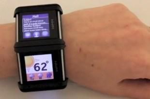 Nokia Reloj Inteligente