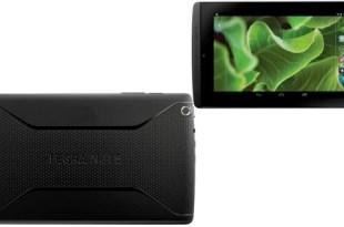 Nvidia Tegra Note 7_mini