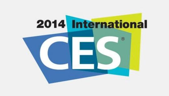 CES 2014 Noticias de Tecnologia