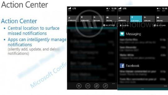 Action-Center-Windows-Phone-8-1