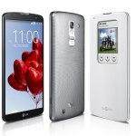 Cubierta LG G Pro 2 (Case)