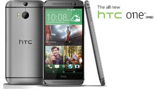 HTC One M8 Celular M8