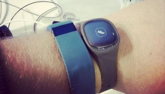 Samsung S-Band