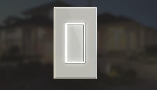 Plum LightPad