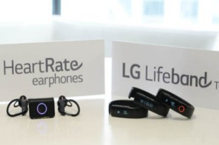 LG_Lifeband_Touch_and_Heart_Rate_Earphones