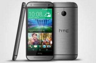 htc-one-mini2-m8-mini