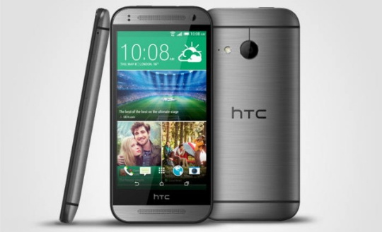 htc-one-mini2-m8-mini