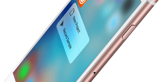 iphone-crear