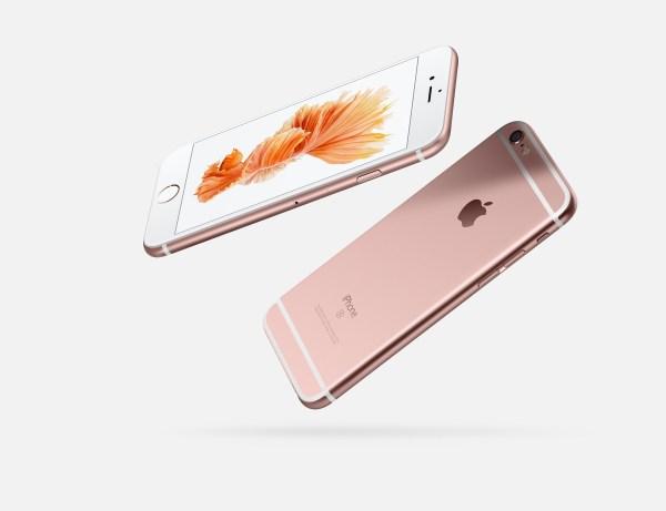 iphone6s-foto