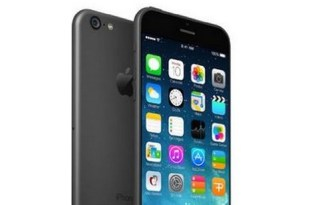 Apple-iPhone-6-camara-13mp