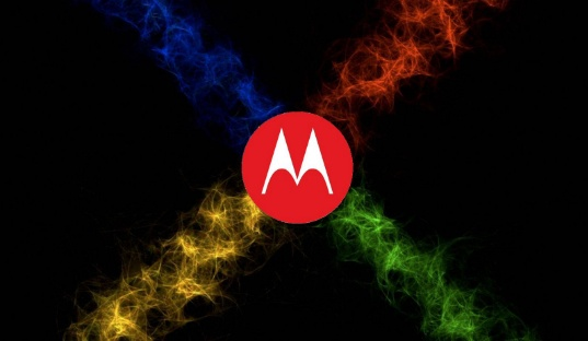 Nexus-X-Motorola