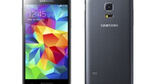 Samsung-Galaxy-S5-Mini-Celular