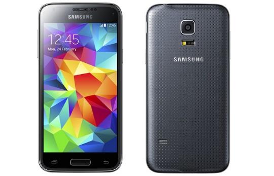 Samsung-Galaxy-S5-Mini-Celular
