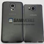 Samsung-galaxy-alpha-camara