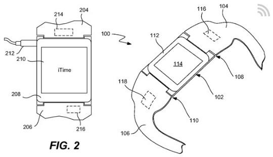 apple-itime-reloj-inteligente-iwatch