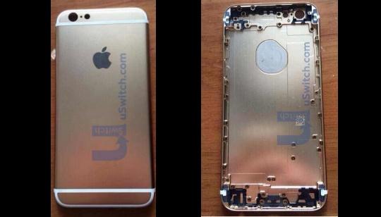 foto-iphone-6-logo-notificaciones