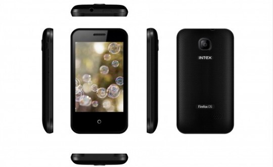 Intex-Cloud-fx