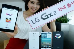 LG-Gx2-calular