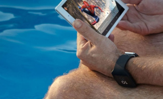 sony-xperia-z3-tablet-compact-smartwatch-ifa