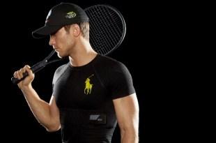 us-open-camisa-inteligente-tenis