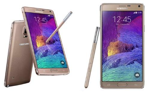 Samsung-Galaxy-note-4-fotos