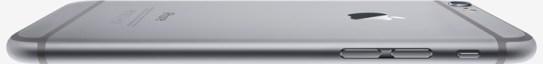 iPhone 6 - 6.9mm