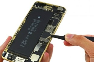iphone-6-ifixit-bateria