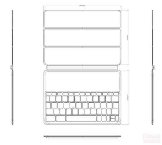nexus-9-keyboard-folio-leak