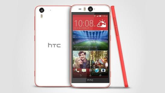 HTC-Desire-EYE-caracteristicas