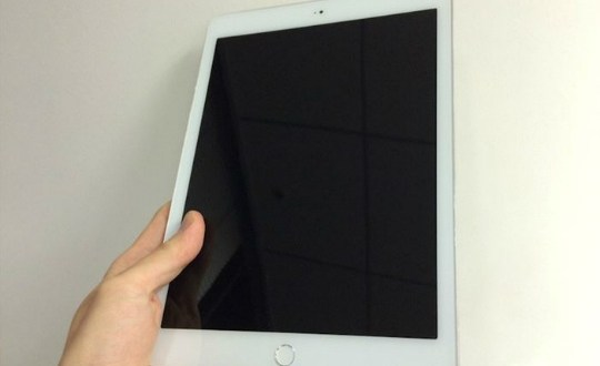 apple-ipad-air-2-caracteristicas