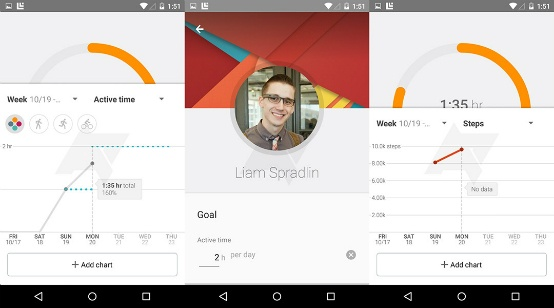 google-fit-android-lollipop