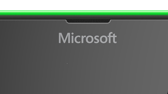 microosft-lumia-celular