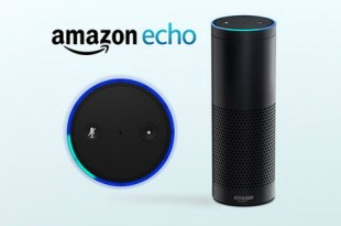 Amazon-echo-speaker