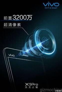Vivo-X5Pro-celular-32mp