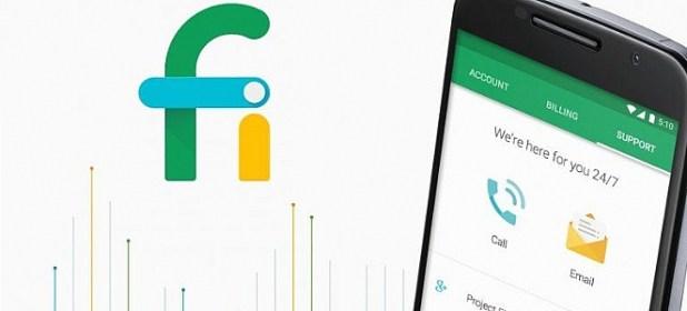 google-project-fi-celular