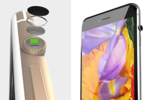 iphone-7-foto-concepto