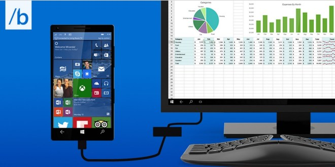 windows-10-continuum-celulares-pc