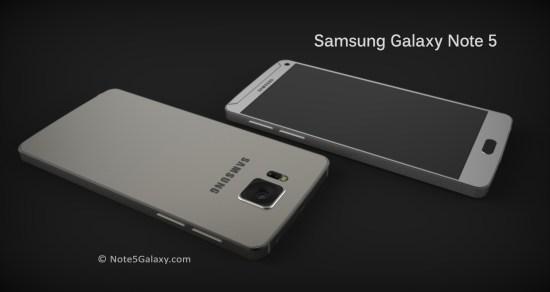 Samsung-galaxy-note-5-concepto