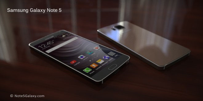Samsung-galaxy-note-5-foto-concepto