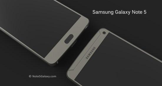 Samsung-galaxy-note-5-foto