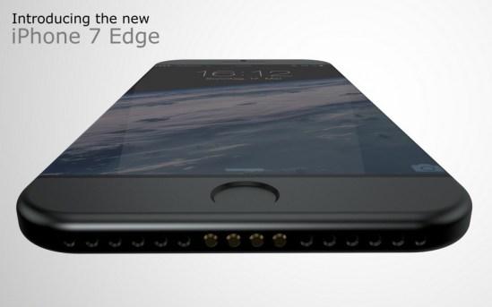 iPhone-7-caracteristicas-edge-foto