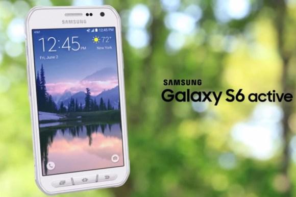 galaxy-s6-active-foto