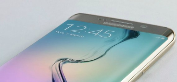 samsung-galaxy-s6-edge-plus-galaxy-note-5