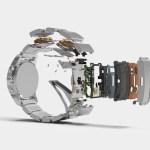 reloj-inteligente-sony-wena