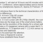 sony-xperia-z5-caracteristicas