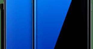 Samsung-galaxy-s7-galaxy-s7-edge