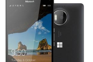 Lumia-950-XL-caracteristicas